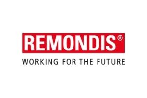 remondis-partner